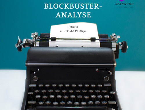Blockbuster-Analyse-JOKER