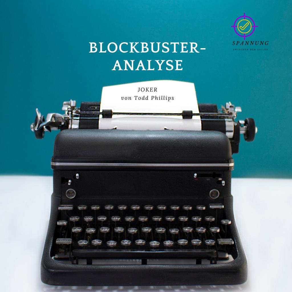 Blockbuster-Analyse-JOKER